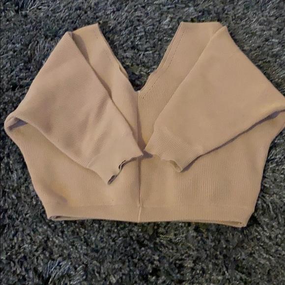 Princess Polly Sweaters - Princess Polly sweater